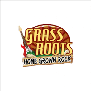 The Grassroots Show