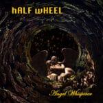 Half Wheel